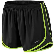 """NWT Women's Nike DRI-FIT 3"""" Tempo Running shorts sizes XS, S, or L"""