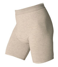 ALTURA UNDERSHORTS GREY SMALL SRP £14.99