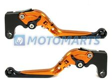 Folding Extendable Levers For BMW R1200S 06 07 08 R1200ST 05-08 R1200 FOB