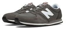New Balance 70s Running 420 Adult Shoes Grey