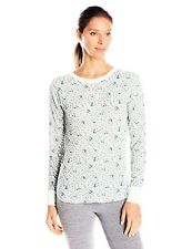 Hanes Women's X-Temp Thermal Underwear Crew Shirt - Choose SZ/Color