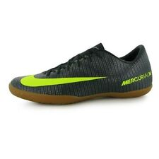 Nike Men's Indoor Football Boots Soccer shoes Mercurial Victory CR7