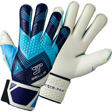 SELLS AXIS 360 CYCLONE Goalkeeper Gloves Size