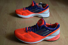 adidas adizero Tempo 6 m 40,5 Race Running shoes Competition boston