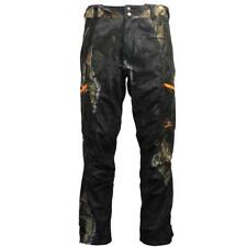 Mens Real Tree Xtra Camo Camouflage Trousers | Hunting | Fishing