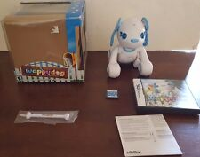 Wappy Dogs Nintendo DS Complete Never Played Comes With Everything