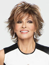TREND SETTER Wig by RAQUEL WELCH, Memory Cap II, ALL COLORS AVAILABLE New w/Tags