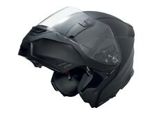 Flip-Up Motorcycle / Motorbike Helmet - Brand New & Boxed
