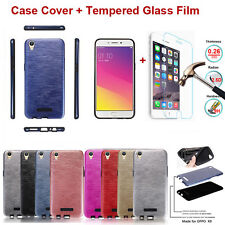 Soft TPU Rubber Hybrid Shockproof Hard Skin Case Cover For Motorola Cell Phone
