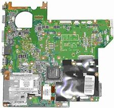 HP DV2400 Laptop Motherboard- 447805-001