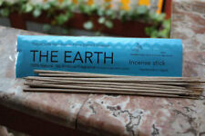 The Earth Incense Sticks-Handmade Naturally NepaCrafts