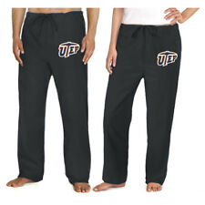 UTEP SCRUBS UTEP Miners BOTTOMS Scrub Pants - GREAT For RELAXING!