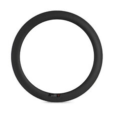 700C Carbon Rim 60mm Tubular Road Bike Rim In 3K UD Matte Road Bicycle Rim 1 Pc