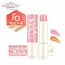 Solone Sweet Kiss Moisturizing Tinted Lip Balm 3.8g