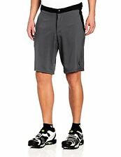 Pearl Izumi Men's Canyon Shorts - Choose SZ/Color