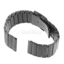 Stainless Steel Bracelet Band 22mm for Luminox 3000 and 3900 Series Watches