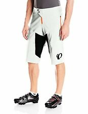 Pearl Izumi - Ride Men's Elevate Shorts - Choose SZ/Color