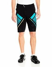 Pearl Izumi - Ride Men's Divide Shorts - Choose SZ/Color