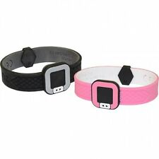 TRION Z MAGNETIC THERAPY BANDS - ULTRALOOP BRACLETS ENERGY MANY COLOURS & SIZES