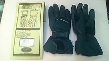 River Road Cheyenne 3 Season Gloves (cold weather)