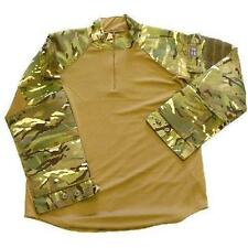 british military army brown mtp ubac warm weather various sizes grade 1