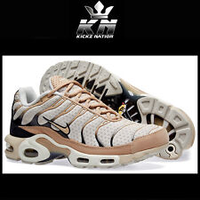 Nike Air Max Plus TN Limited Edition Mens Shoes Running Training Gym Casual 2