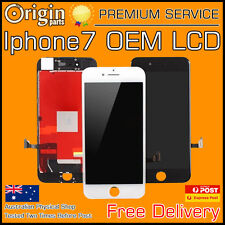 iPhone 7  OEM LCD Replacement Digitizer Display Touch Screen Assembly