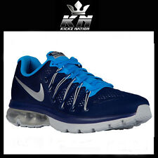 Nike Air Max Excellerate 5 Sz 12 US Mens Shoes Running Training
