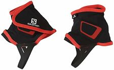 5% Ebay Event - Samolon Low Trail Gaiters Overshoes Accessories NEW WITHOUT TAG