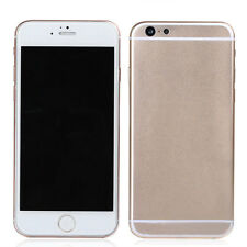 Black Screen 4.7 inch Non Working Dummy Display Fake Phone Model For iPhone 6S