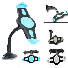 """Car Seat Headrest & Windscreen Suction Mount Holder For iPad  2 3 4 Air Pro 9.7"""""""