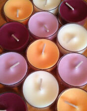 ~Tealights & Scent Samplers~**YOU CHOOSE**~Rare & Retired Scents!~PARTYLITE~NIB~
