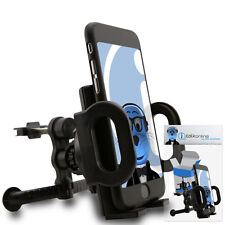 In Car Spring Mount Clip Air Vent Holder For Apple iPhone 3G, 3GS