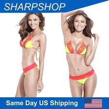 Bikini Cover Up Plus Size Swimwear Tops & Bottoms Swimsuit  Bathing Suit Cover