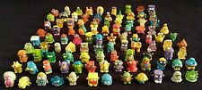 TRASH PACK SERIES 7 JUNK GERM ☆COMMON, RARE & SPECIAL EDITION☆ YOUR CHOICE