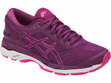 * Latest Model * Asics Gel Kayano 24 Womens Running Shoes (D) (3320)