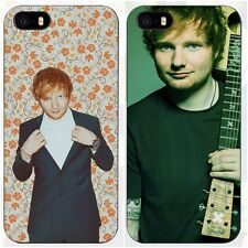 Iphone Case 7 Plus Apple Phone Cover Ed Sheeran Shape Of You Galway Girl Perfect