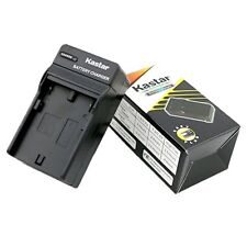 KLIC-7001Battery& Normal Charger for Kodak EasyShare M320, M340, M341,M753 Zoom