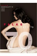 Falke 70 Denier Seidenglatt Shine Tights