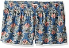 Roxy Girls' Something I Will Believe Knit Shorts - Choose SZ/Color