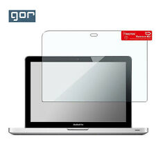"""For Macbook Air 11"""" Pro 13"""" 15"""" Retina Gor Clear Screen Protector Cover Film New"""