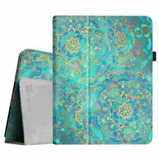For Apple iPad 1 1st Generation Tablet Folio Premium Leather Stand Case Cover