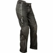 Fly Racing CoolPro II Vented Textile Pants Motorcycle Pant