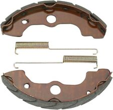 EBC Brake Shoes - Front 347G for Honda Fourtrax Rancher AT 2004-2007