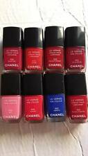 New Chanel nail polish le vernis longwear nail colour 13ml / 0.4oz