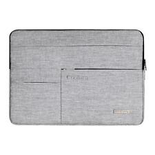 Shockproof Laptop Sleeve Protective Notebook Carry Case Bag Cover for CO99