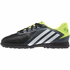 adidas Jr Free Football  X-ite  Youth Turf Soccer Shoe Cleat G97146 $60.00