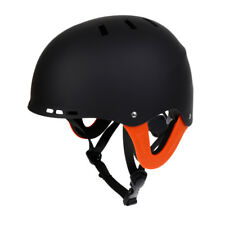 MagiDeal Safety Kayak Canoe Boating SUP Water Ski Helmet Water Sports Rescue