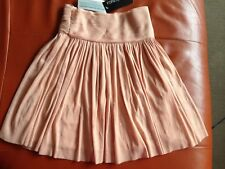 FOREVER NEW-EVER NEW TAMIKA TULLE MINI SKIRT SIZE 12 WEDDING/COCKTAIL/PARTY NWT