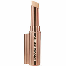Nude by Nature Flawless Concealer 02 Porcelain Beige